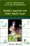 Backyard Rabbit Keeping, Part 11/15 – The Harvest
