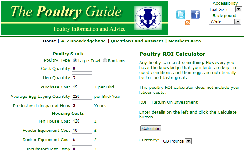 The-Poultry-Guide-A-to-Z-and-FAQ.png