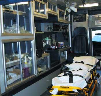 ambulance_interior