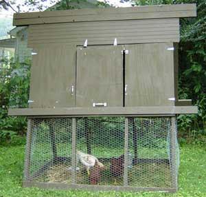 chicken_house