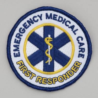 first_responder_patch