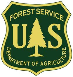 forestry_service