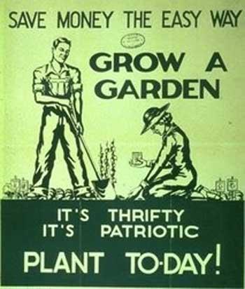 garden_thifty