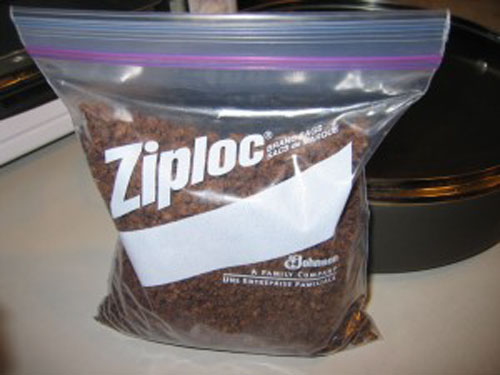 hamburger_ziplock