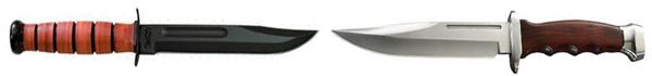 knife_mid