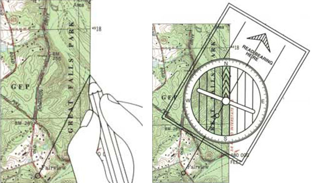 map_lines