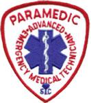 paramedic_patch