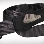 Patagonia Travel Belt
