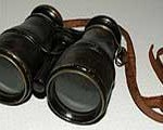 Binoculars, Understanding Features & Specifications and Selecting the Right Pair