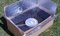 thumb_solarcooker