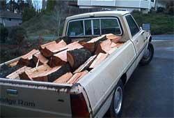 truck_firewood