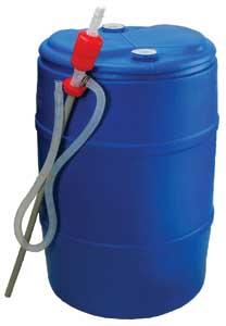 water_barrel